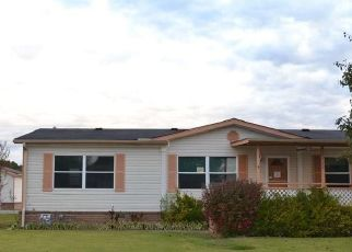 Foreclosure Home in Conway, AR, 72032,  CONFEDERATE ID: F4424487
