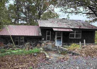 Foreclosure Home in Clinton, AR, 72031,  HIGHWAY 65 S ID: F4424489