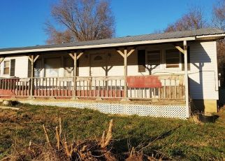 Foreclosure Home in Huntsville, AR, 72740,  HIGHWAY 23 ID: F4424516