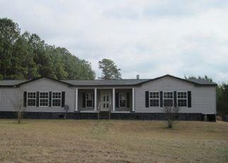 Foreclosure Home in El Dorado, AR, 71730,  PRIMM RD ID: F4424517
