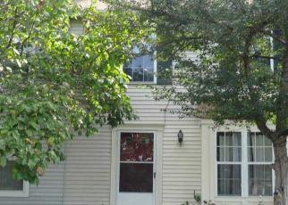 Casa en ejecución hipotecaria in Annapolis, MD, 21409,  LODGE POLE CT ID: F4424524