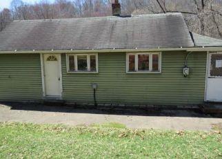 Casa en ejecución hipotecaria in Gibsonia, PA, 15044,  MCINTYRE RD ID: F4424548