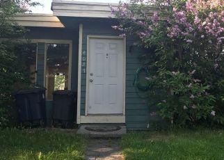 Foreclosure Home in Anchorage, AK, 99508,  E 9TH AVE ID: F4424567
