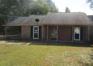 Foreclosure Home in Phenix City, AL, 36870,  LEE ROAD 885 ID: F4424585