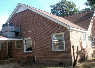 Foreclosure Home in Atmore, AL, 36502,  S TRAMMELL ST ID: F4424608