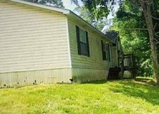 Casa en ejecución hipotecaria in Greenville Condado, SC ID: F4424625