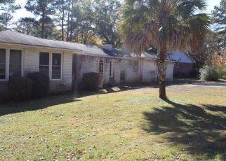 Casa en ejecución hipotecaria in Columbia, SC, 29212,  GARMONY RD ID: F4424640
