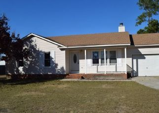 Foreclosure Home in Raeford, NC, 28376,  CAMDEN RD ID: F4424647