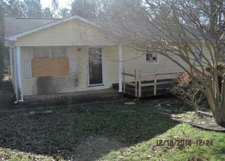 Casa en ejecución hipotecaria in Spartanburg, SC, 29307,  IDLEWOOD CIR ID: F4424662