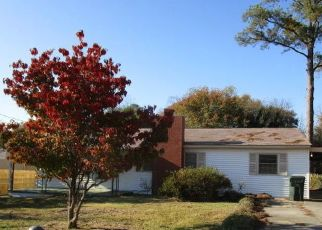 Casa en ejecución hipotecaria in Macon, GA, 31206,  HURLEY CIR ID: F4424666