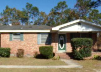 Casa en ejecución hipotecaria in Walterboro, SC, 29488,  CAROLINA CIR ID: F4424668