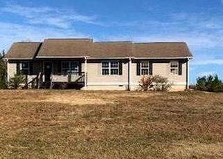 Casa en ejecución hipotecaria in Madison Condado, GA ID: F4424671