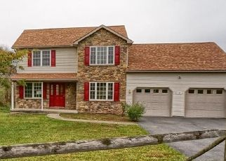Casa en ejecución hipotecaria in Perry Condado, PA ID: F4424743