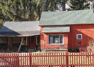 Foreclosure Home in Franklin county, MA ID: F4424798
