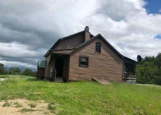 Casa en ejecución hipotecaria in Essex Condado, NY ID: F4424806