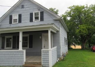 Foreclosure Home in Clinton county, NY ID: F4424807