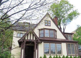 Casa en ejecución hipotecaria in Franklin Condado, NY ID: F4424808