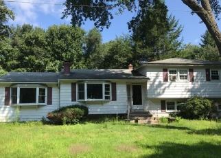 Casa en ejecución hipotecaria in Prospect, CT, 06712,  DAMASE ST ID: F4424833