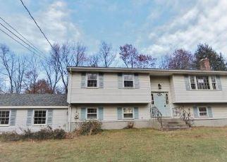 Casa en ejecución hipotecaria in East Granby, CT, 06026,  TURKEY HILLS RD ID: F4424839