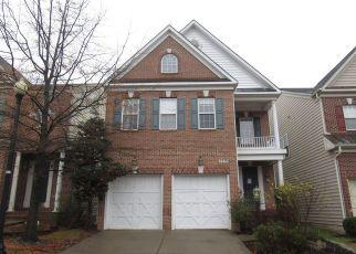 Casa en ejecución hipotecaria in Herndon, VA, 20171,  BIRCH COVE RD ID: F4424862