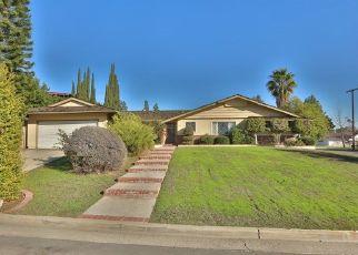 Casa en ejecución hipotecaria in Buena Park, CA, 90621,  SUNNYBROOK AVE ID: F4424882