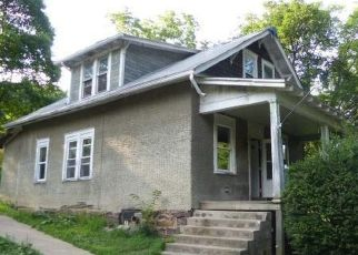 Foreclosure Home in Keyser, WV, 26726,  LIMESTONE RD ID: F4424886