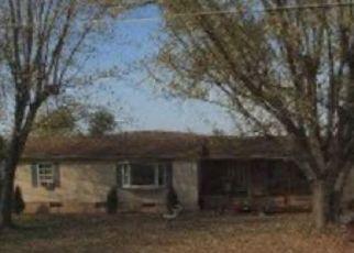 Casa en ejecución hipotecaria in Fairfield Condado, OH ID: F4424908