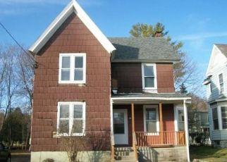 Casa en ejecución hipotecaria in Montgomery Condado, NY ID: F4424910