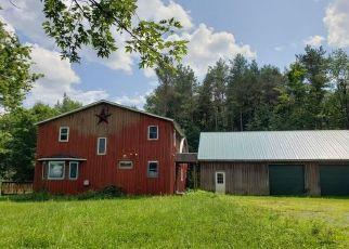 Casa en ejecución hipotecaria in Onondaga Condado, NY ID: F4424919
