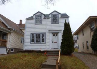 Casa en ejecución hipotecaria in Milwaukee, WI, 53208,  N 59TH ST ID: F4424924