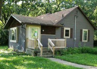 Casa en ejecución hipotecaria in Columbia Condado, WI ID: F4424926