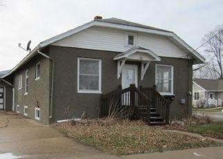 Casa en ejecución hipotecaria in Green Condado, WI ID: F4424927