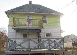 Casa en ejecución hipotecaria in Dodge Condado, WI ID: F4424931