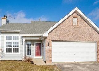 Foreclosure Home in Winnebago county, IL ID: F4424932