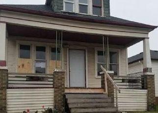 Casa en ejecución hipotecaria in Hamtramck, MI, 48212,  FREDRO ST ID: F4424949