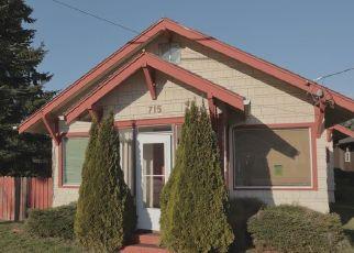Foreclosure Home in Grays Harbor county, WA ID: F4424956
