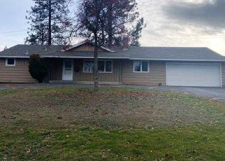 Casa en ejecución hipotecaria in Spokane, WA, 99203,  E 29TH AVE ID: F4424958