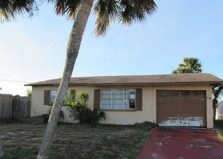 Casa en ejecución hipotecaria in Volusia Condado, FL ID: F4424966