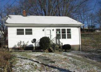 Casa en ejecución hipotecaria in Pulaski Condado, VA ID: F4424986