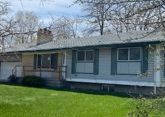 Foreclosure Home in Magna, UT, 84044,  W 3100 S ID: F4424990