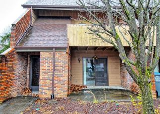 Foreclosure Home in Kingsport, TN, 37660,  FLEETWOOD DR ID: F4425061