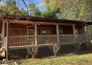 Foreclosure Home in Claiborne county, TN ID: F4425067