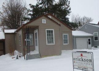 Casa en ejecución hipotecaria in Aberdeen, SD, 57401,  3RD AVE SW ID: F4425082
