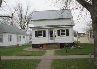 Casa en ejecución hipotecaria in Watertown, SD, 57201,  S BROADWAY ID: F4425083