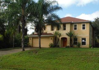 Casa en ejecución hipotecaria in Sarasota Condado, FL ID: F4425088