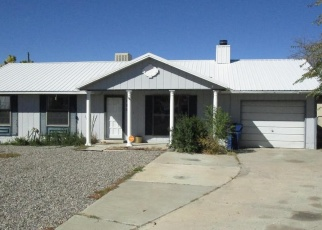 Foreclosure Home in San Juan county, NM ID: F4425091