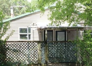 Foreclosure Home in Woodstown, NJ, 08098,  WELCHVILLE RD ID: F4425094