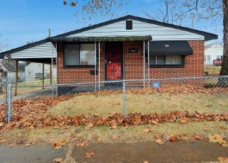 Casa en ejecución hipotecaria in Saint Louis, MO, 63120,  PHILBROOK AVE ID: F4425100