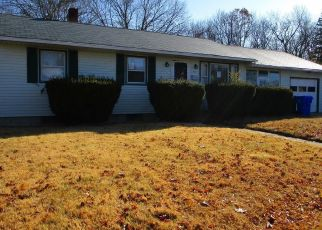 Foreclosure Home in Kent county, RI ID: F4425104
