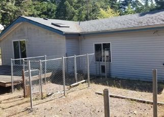 Foreclosure Home in Coos county, OR ID: F4425138